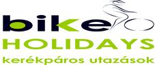 BikeHolidays - kerékpáros utazások - ...a kerékpározás élménye!