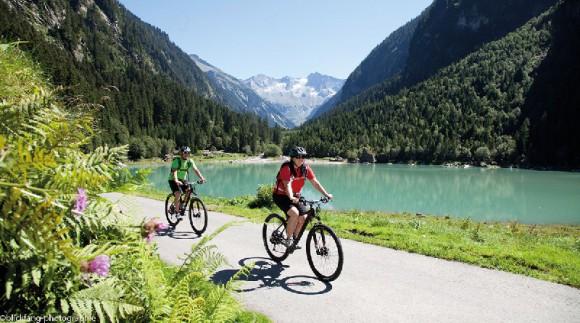 Tanácsok több napos kerékpártúrákhoz