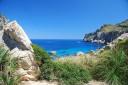 Az igazi Mallorca - sziget körtúra