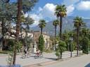 Dél Tirol - Garda tó - Verona