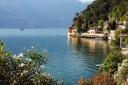 Bella Italia - az igazi Olaszország