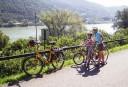 Wachau és környéke - Duna menti rövid túrák