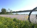 Duna menti kerékpártúra Passau-Bécs - 6éj