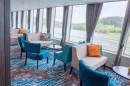 Duna mentén szállodahajóval és kerékpáron