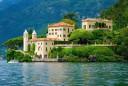 A Bernina Espress nyomában Svájcban