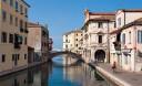 Olaszország Veneto tartomány