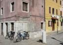 Velence környéke és szigetei - kerékpár körtúra